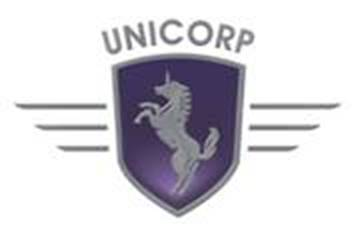 Unicorp Partners | Australian Independent Financial Adviser